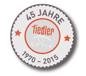 45_button_fiedler-300x266-compressor