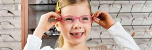 Kinderbrille2