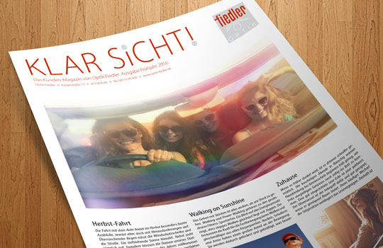 news_klarsicht