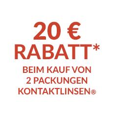 20_euro_rabatt