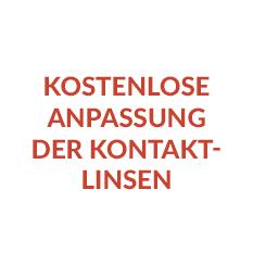 kostenlose_anpassung