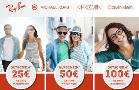 Bis zu 100 Euro Urlaubsgeld geschenkt!