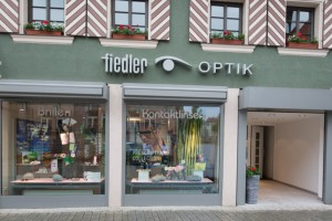 optik fiedler roth 001
